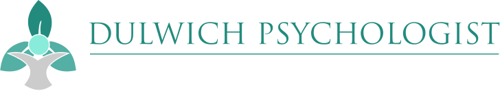 Clinical Psychologist London
